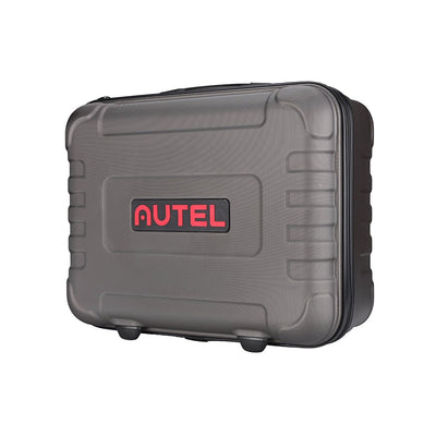 X-Star/Premium Carrying Hard Case - Autel Robotics