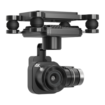 X-Star/Premium Detachable 4K Gimbal Camera - Autel Robotics