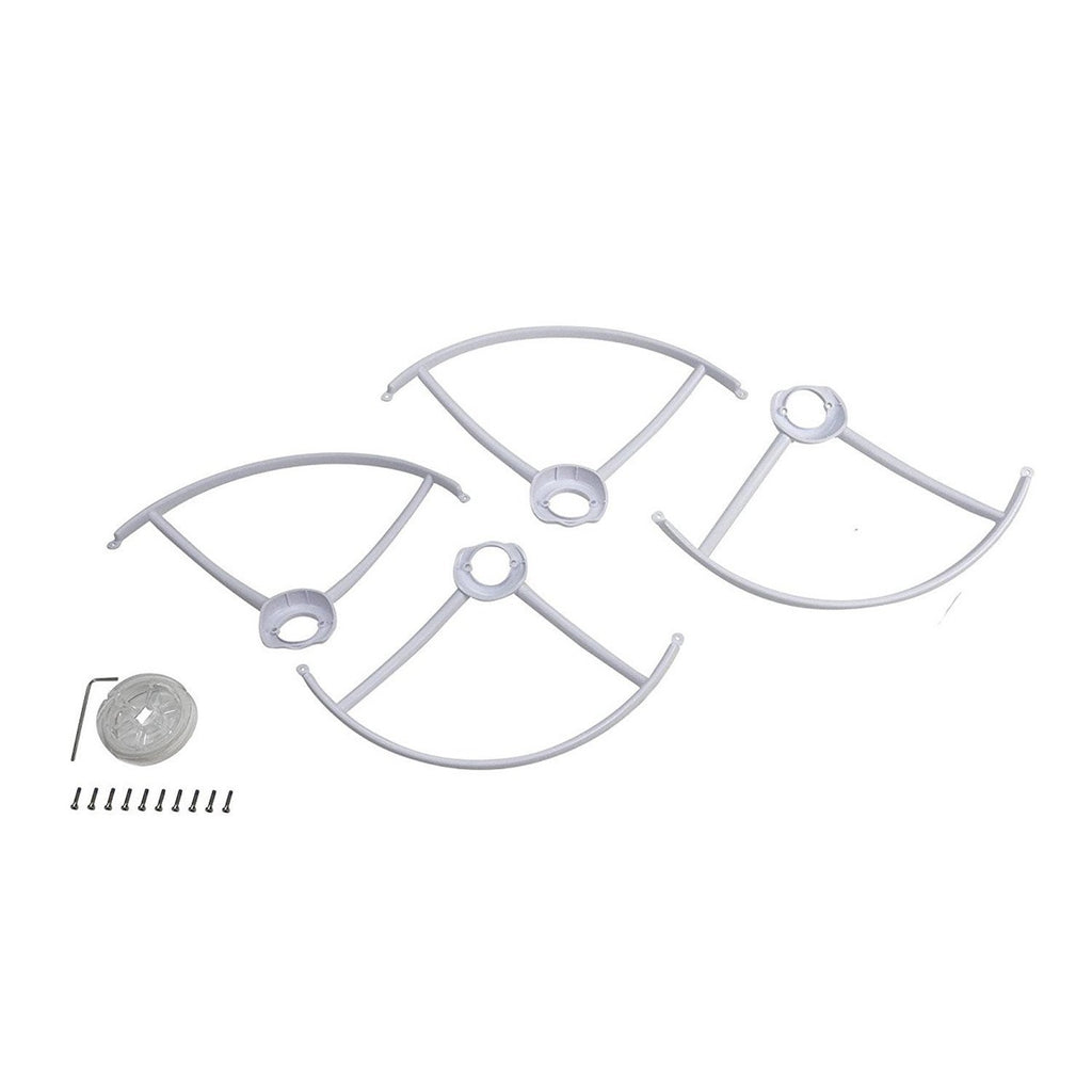 X-Star/Premium Propeller Guards - Autel Robotics