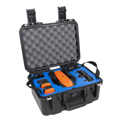EVO Rugged Bundle - Autel Robotics