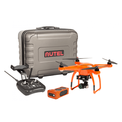 X-Star Premium Quadcopter w/ Hard Case - Autel Robotics