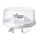 Closer To Nature Microwave Steam Steriliser