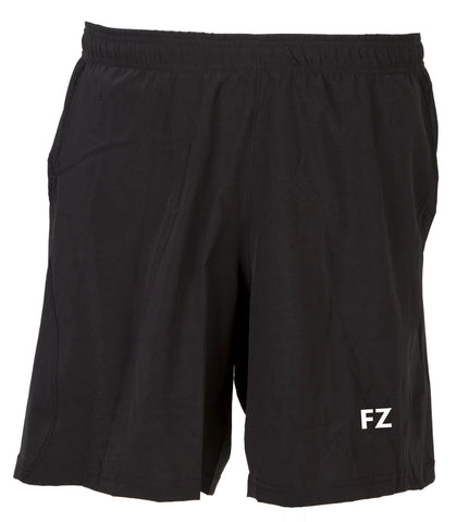 AJAX SHORTS (men's) BLACK