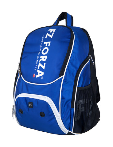Copy of LENNON BACK PACK Electric Blue