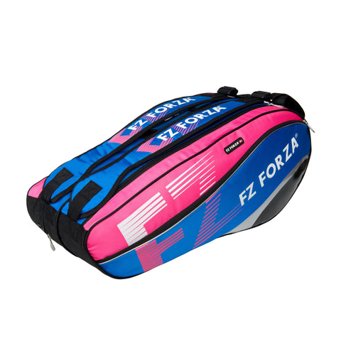 TASHIN 6 PIECE RACKET BAG