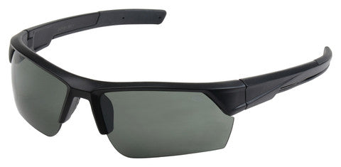 CAT110P - Catfish Polarized