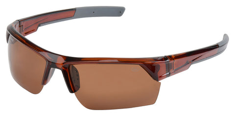 CAT550P - Catfish Polarized