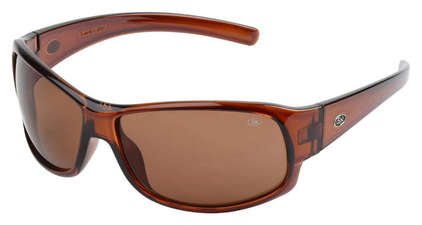 IMP550P - Impulse Polarized