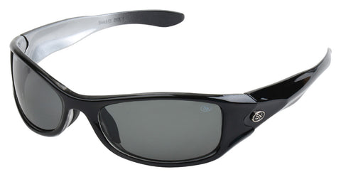 KOD110P - Kodiak Polarized