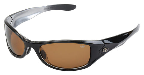 KOD150P - Kodiak Polarized