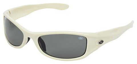 KOD310P - Kodiak Polarized