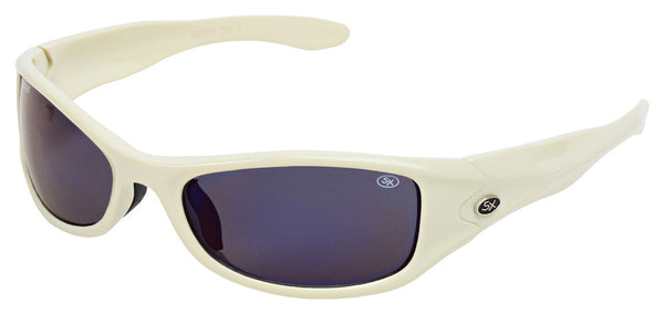 KOD375P - Kodiak Polarized