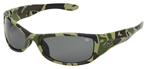 KOD910P - Kodiak Polarized