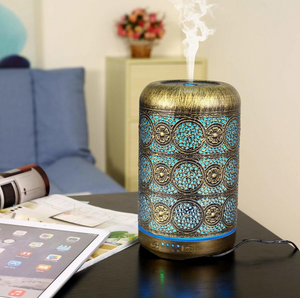 Old World Charm Diffuser