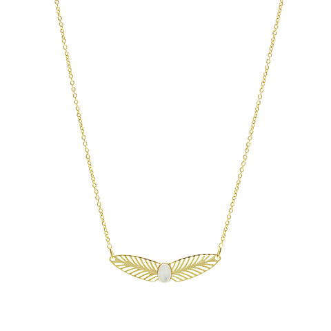Collier Domitille