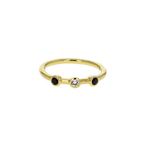 Bague Nerea Spinelle-Euclide- laboutique.emma-chloe