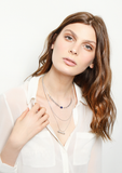 Box Janvier 2016 - Collier Munin - Bresma-La Box Emma & Chloé- laboutique.emma-chloe