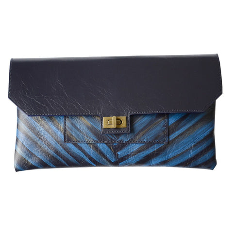 Pochette Cuir Got The Blues