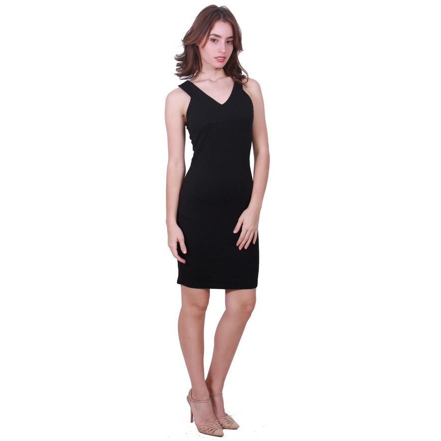 D6534 - Dress For My Party