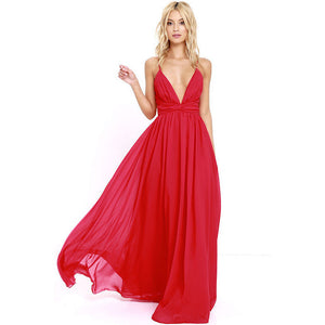 D1639 - Dress For My Party