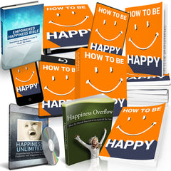Happiness Bundle Offering
