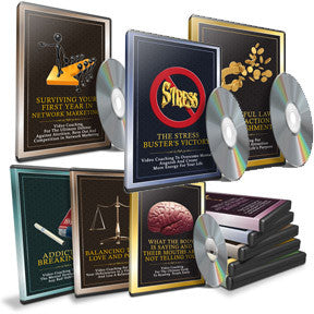 Coaching for Success Bundle