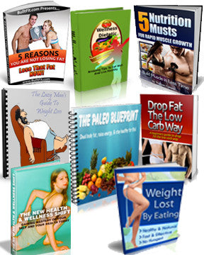 Wellness Success Bundle