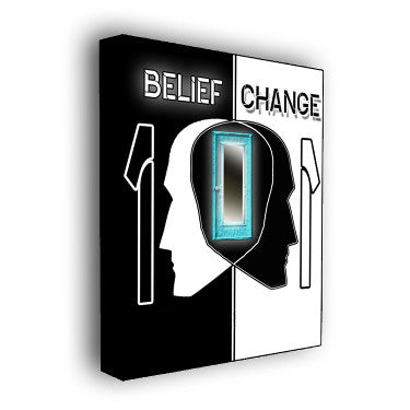 Belief System for Change 101