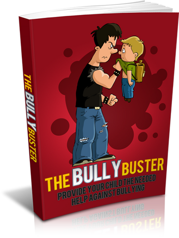 Bully Banish Buster
