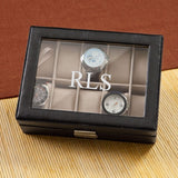 Men's Watch Box