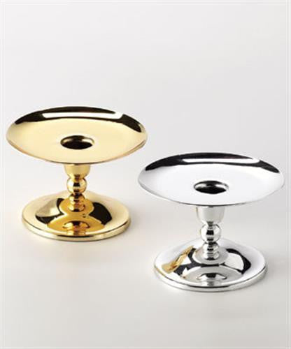 Candle Pedestal Holder