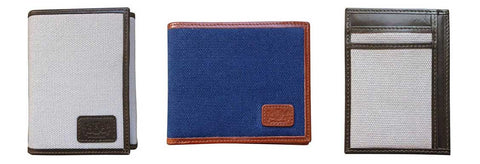 RFID Protection Wallets