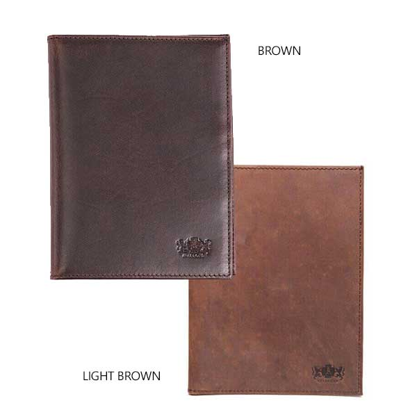 Passport Holder - Avallone Antique