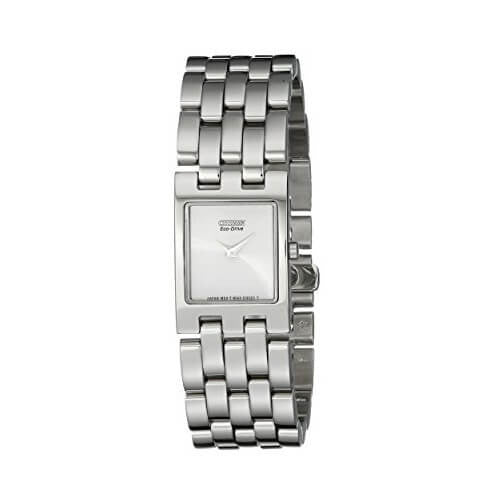 CITIZEN<br/>Jolie Eco-Drive - Dealsie.com