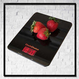 Chef's Choice M80 Kitchen Scale - Dealsie.com Love the Deals