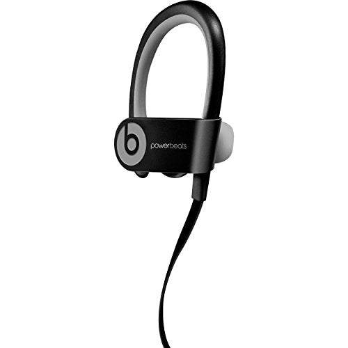 Beats PowerBeats 2 Wireless Bluetooth In Ear Headphones - CHOOSE YOUR COLOR - Dealsie.com
