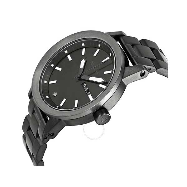 NIXON Spur - Dealsie.com Love the Deals
