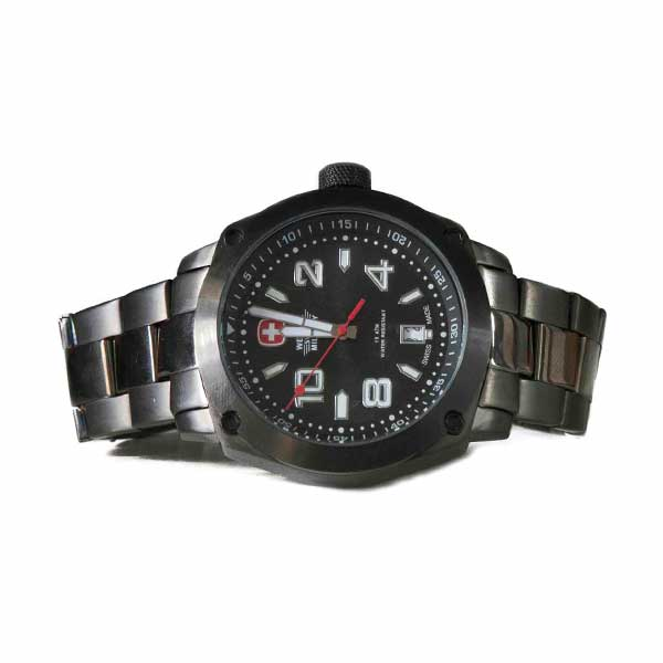 WENGER<br/>Swiss Military Outback - Dealsie.com