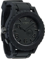 NIXON<br/> 51-30 Rubber - Dealsie.com Love the Deals