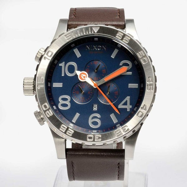 NIXON 51-30 CHRONO - Dealsie.com Love the Deals