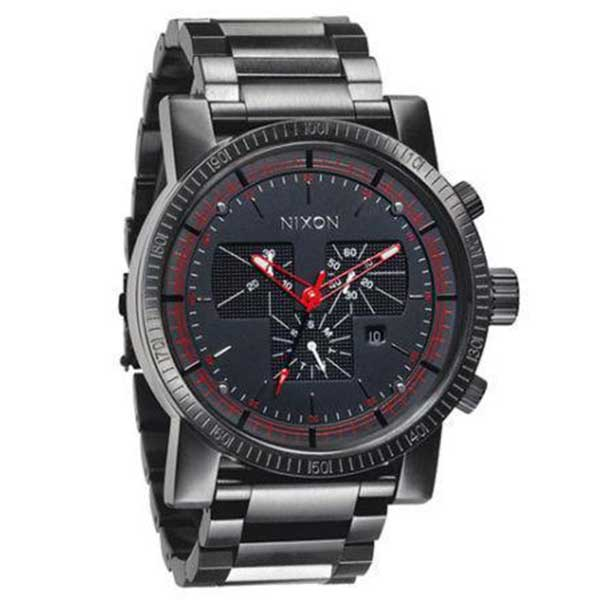 NIXON Magnacon CHRONO - Dealsie.com Love the Deals