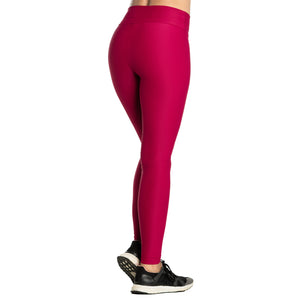 JAZZ LEGGINGS (RASPBERRY BEE)