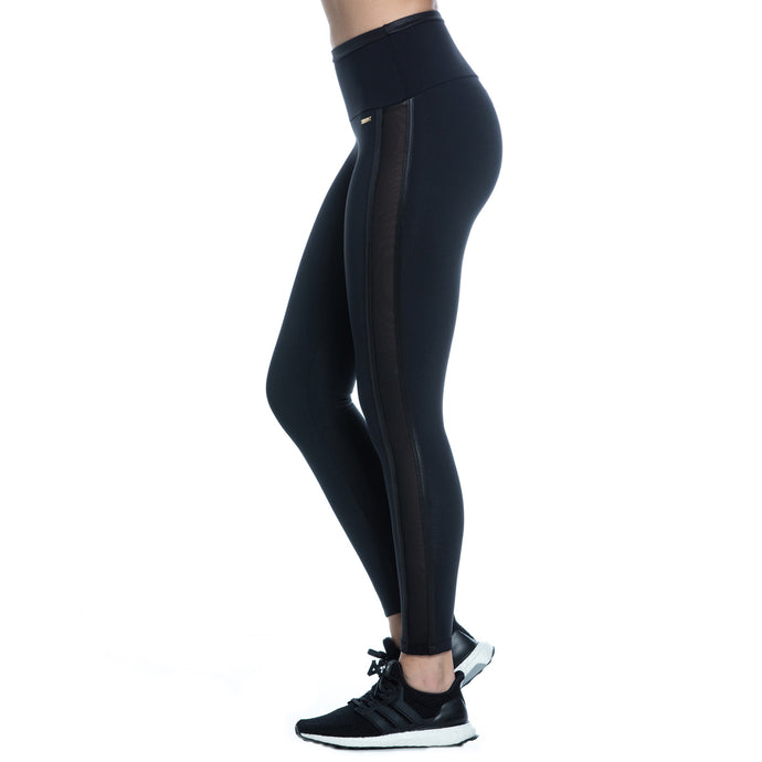 KATE LEGGINGS (BLACK)