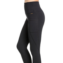 LUCY LEGGINGS (BLACK)