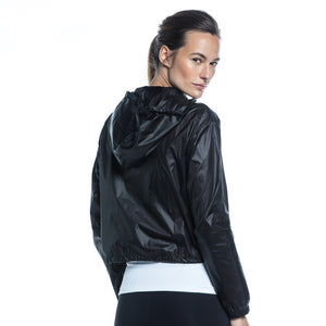 RAZER JACKET (BLACK)