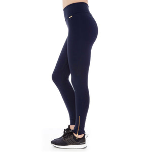 RUBY LEGGINGS (DEEP NAVY)