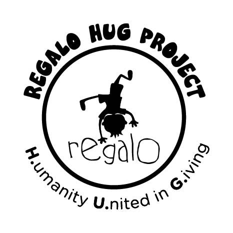 What is the Regalo H.U.G Project?
