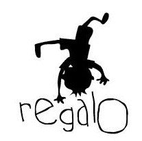 Welcome to Regalostyle.com