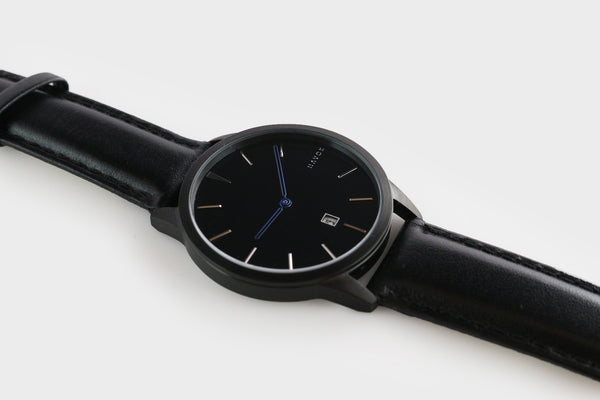 Blackout Havok Watch - 40 mm