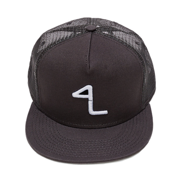 d749bb8249f08 On   Off Course Hats – Fore Left Clothing